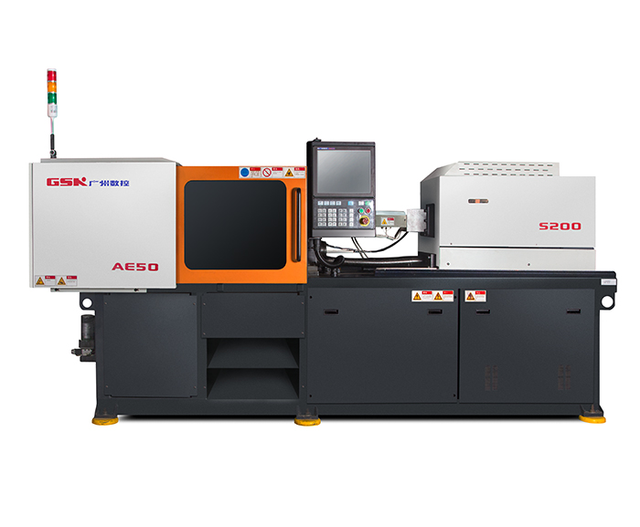 GSK CNC EQUIPMENT CO ,LTD